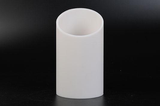 FRPP静音排水管