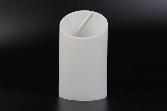 HDPE超静音配水管