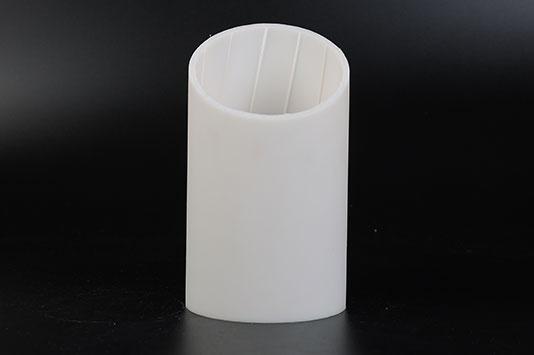 FRPP超静音排水管